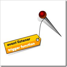 event_trigger