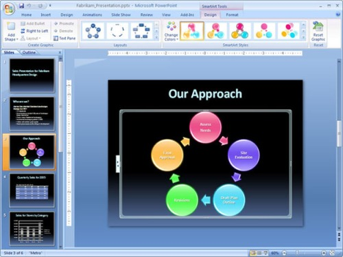 download ms powerpoint 2007 tutorial pdf free ebook ms_powerpoint_2007_tutorialzip 6470 downloads