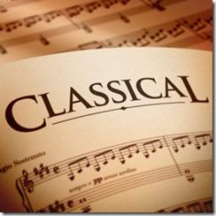 genre-classical
