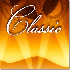 genre-classicT