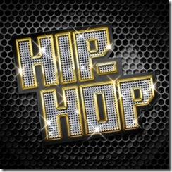 genre-hiphop