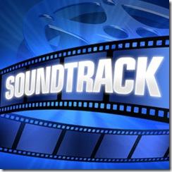 genre-soundtrack