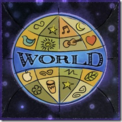 genre-world