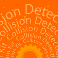 AS3 Collision Detection Kit