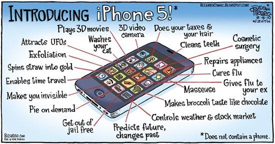 leaked iphone 5 pics. Leaked iPhone 5?