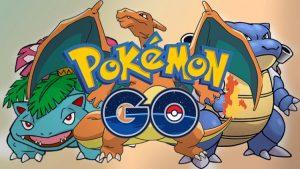 Pokémon Go in Malaysia