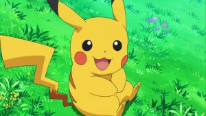 pokemon-wallpp