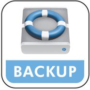 Freeware Backup / Folder Sync Tool