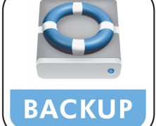 Freeware Backup / Folder Sync Tool