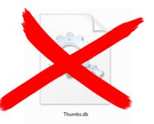 Thumb.db Cleaner!
