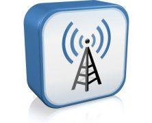 WIFI Problem Iphone App to PC?