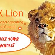My Freeware List for Mac OSX Lion