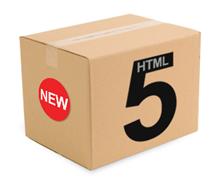 HTML5: Keyboard Controls & Update Loop (enterFramer)