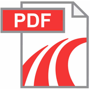 Get PDF Printer for Mac Lion