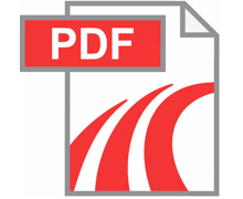 Get PDF Printer for Mac Lion