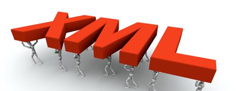 Cross Domain XML using JQuery
