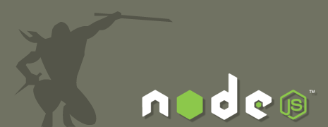 NodeJS and Why I Like It?