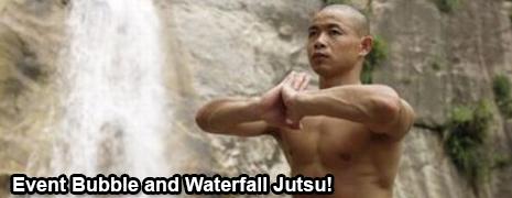 EnyoJS Tutorial #9 – Waterfalling Event