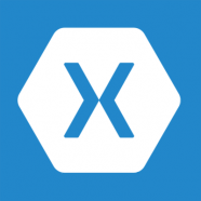 Crossing Platforms with Xamarin