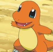 PokéDiary Log : Subject 004 – Charmander