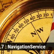 EnyoJS 2.7 Tutorial : Navigation System